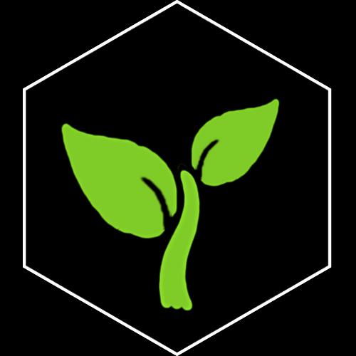 BNNZ_logo_new.png